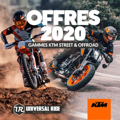 Pave-Blog-Offres-2020
