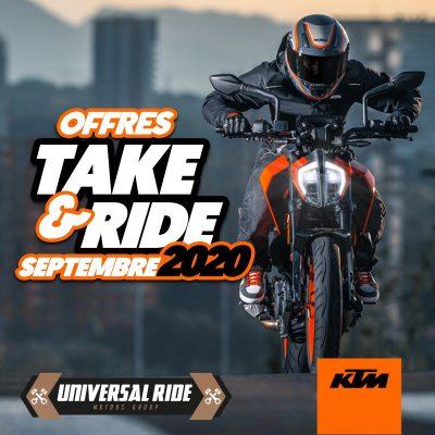 Pave-Blog-Offres-KTM-Take&ride-2020