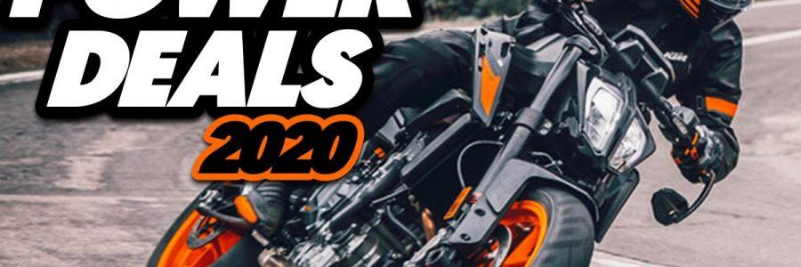 Pave-Blog-Offres-PoweDeals-2020